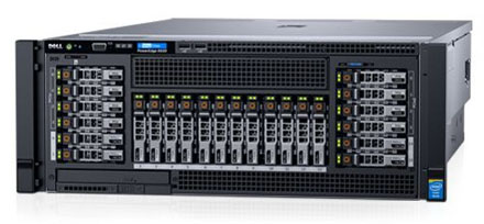 стоечный сервер PowerEdge R930.jpg